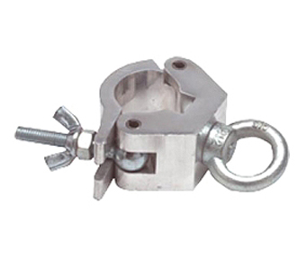 50mm Lifting Eye Clamp S505033