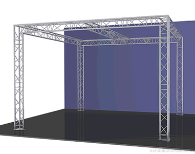 Lighting Truss Hire 13