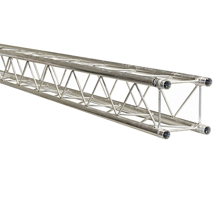 S35Q 2000mm Quad Truss